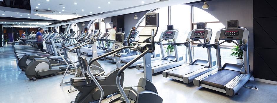 gym-fitness-repair-tech-5