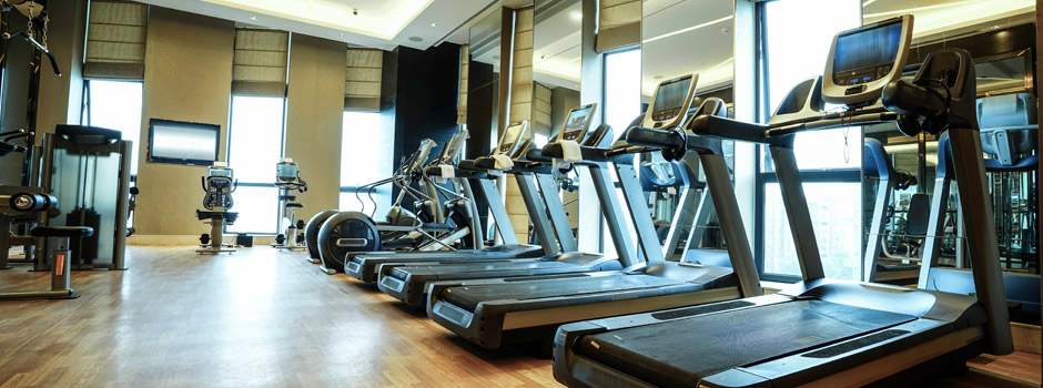 gym-fitness-repair-tech-4