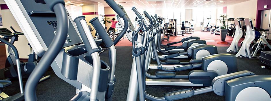 gym-fitness-repair-tech-6